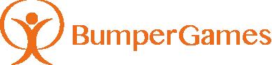 Bumper Games