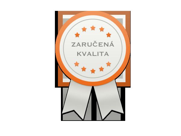 zaruka_kvality_bumpergames